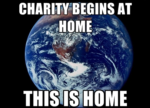 charity_at_home